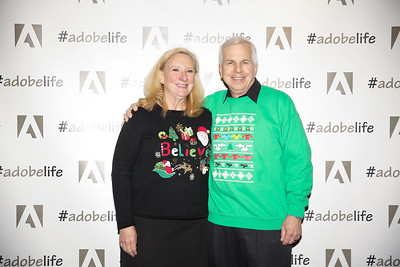 AdobeHoliday14-0028