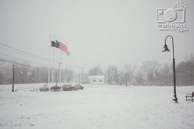 Snow - January 7, 2017 (4)
