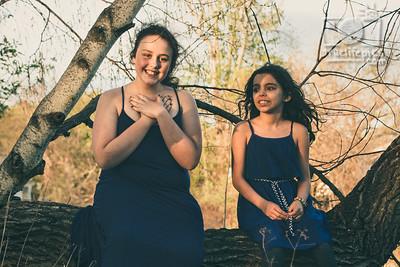 April 29, 2017 Jillie & Tasha in Blue (2)