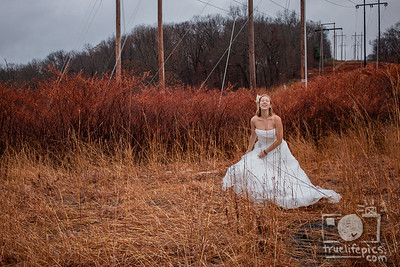 Trash The Dress Story (10)