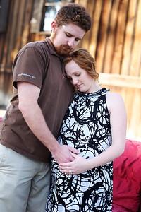 Faith Maternity