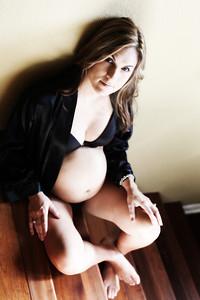 Kristin_049