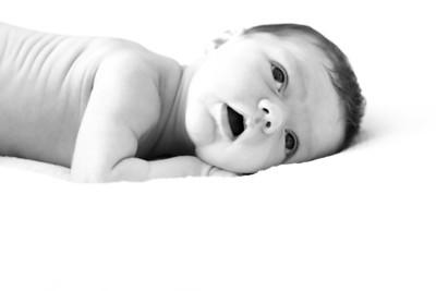 Newborn_023
