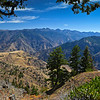 1 Hells Canyon overview