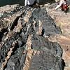 18 Gneissic Rocks Cougar Creek copy