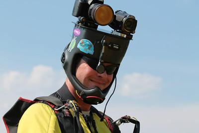 Helmet Pic