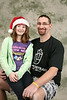 HelpPortrait 414