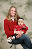 HelpPortrait 578