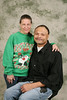 HelpPortrait 521
