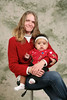 HelpPortrait 580