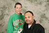 HelpPortrait 519