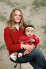 HelpPortrait 579