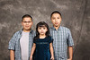 HelpPortrait 637