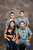 HelpPortrait 635