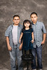 HelpPortrait 638