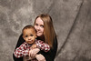 HelpPortrait 651
