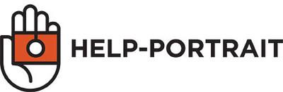 Help-Portrait-Logo-lowres