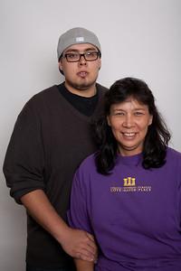 Help Portrait-12-JRiggs-116