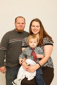 Help Portrait -12-ECayton-031