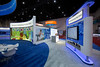 Amgen during Exhibits