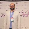 arafat_waleed