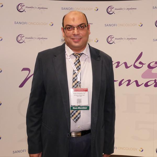 Darwish_Hossam
