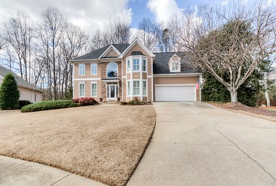 Hembree Grove Roswell