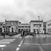 Bank Court, Hemel Hempstead