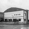 The Odeon, Marlowes, Hemel Hempstead