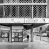 Former Camera Shop, Marlowes, Hemel Hempstead