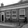 Former Bank, Hemel Hempstead Old Town