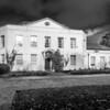 Gadebridge House, Hemel Hempstead