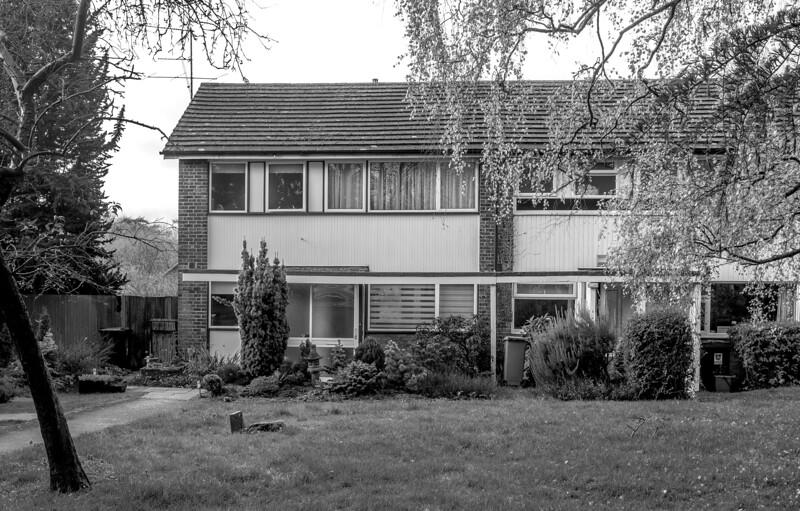 3 Pinewood Gardens, Hemel Hempstead