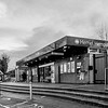 Hemel Hempstead Railway Station
