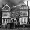 Fishery Road, Boxmoor, Hemel Hempstead