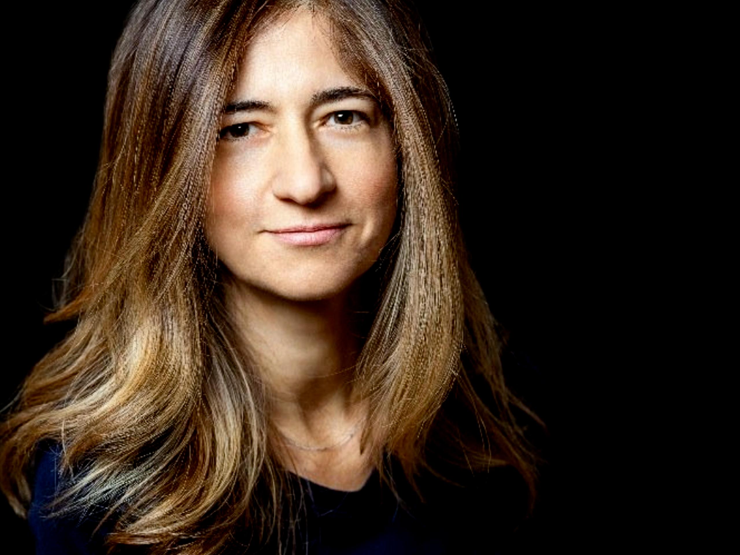 Convergence Day 1: Keynote address by Frances Negrón-Muntaner