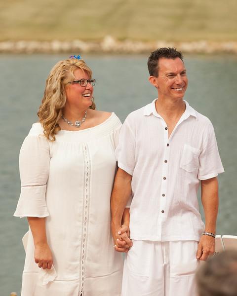 Heming Wedding 6-25-2016
