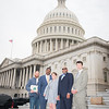 Hemp Industries Association Lobby Day.  Capitol Portraits. March 1, 2017.  Photo by Ben Droz