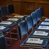 Vote Hemp Senate Briefing, 6th Annual Hemp History Week, May 28, 2015, photo by Ben Droz