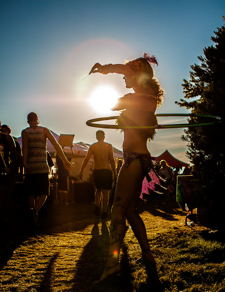 Photo by Staff Photographer Travis Tigner