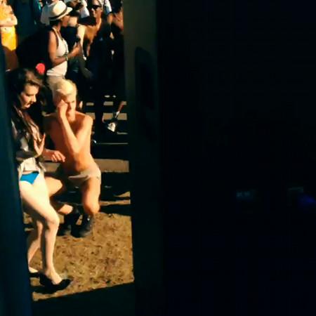 Dancing - Video by Magic Eye Photo