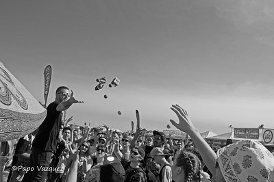 Image by Staff Photographer Papo Vazquez