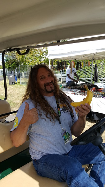 Photo by staff photographer Theresa Napier