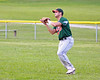 High Strung Racing Fayette County League Baseball Championship Game