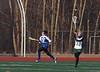 Hempfield High School Lacrosse vs Yough