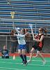 Hempfield High School Lacrosse vs Latrobe Preseason