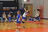 Hempfield High School vs Latrobe High School  JV Girls Volleyball