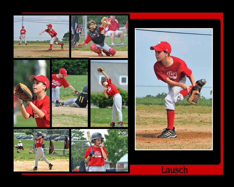 Lausch Collage Final