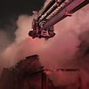 Hempstead House Fire- Paul Mazza