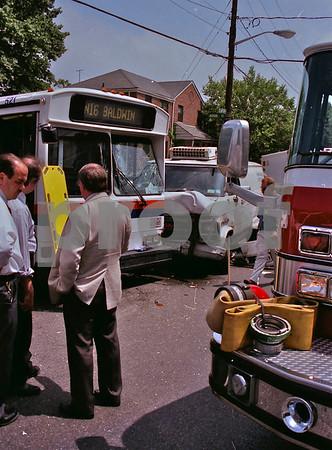 Hub MVA/MCI Jackson and Clinton 6-14-1994